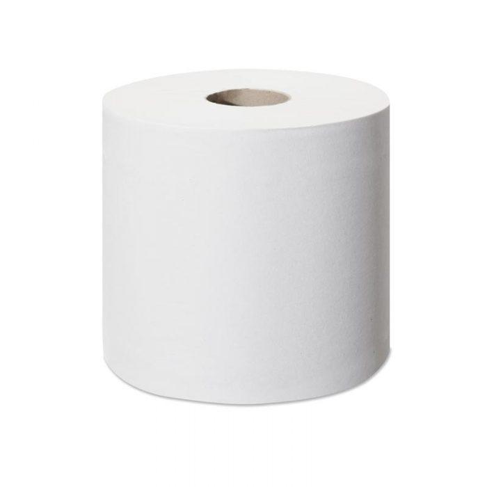 Rotolo carta igienica SmartOne