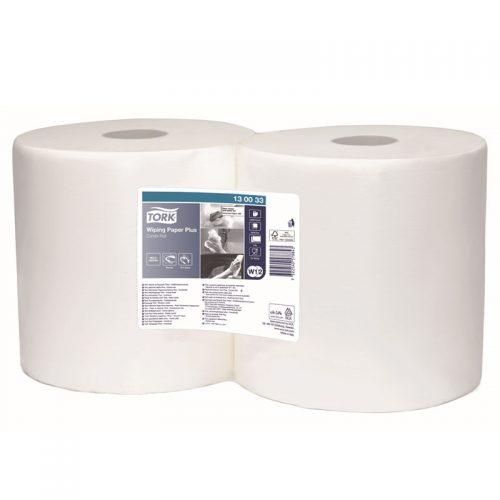 carta asciugamani 800 strappi