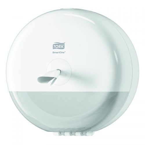 dispenser smartone