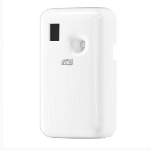 dispenser per deodoranti