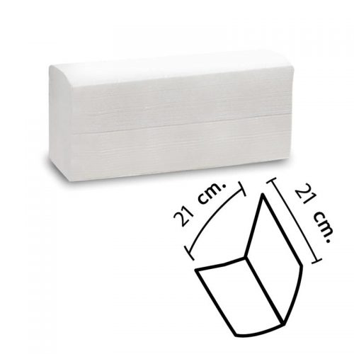 asciugamani v