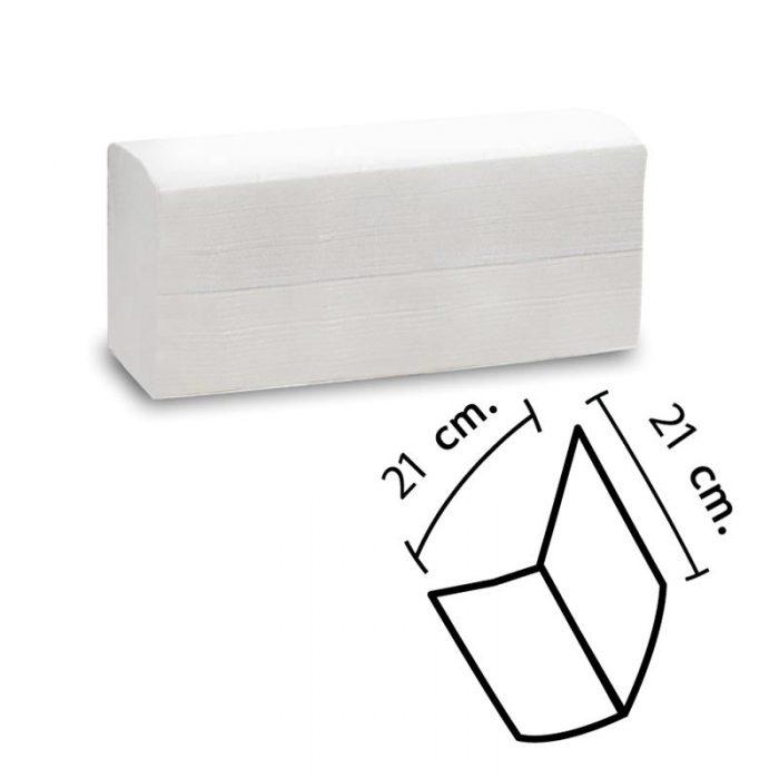 asciugamani a c