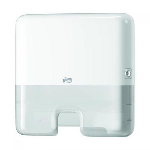 Dispenser Mini tork