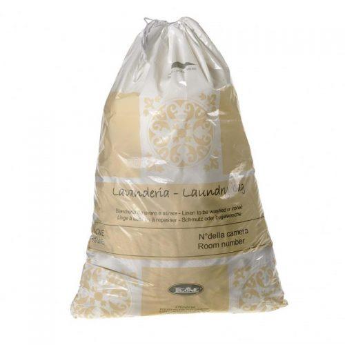 sacchetto biancheria