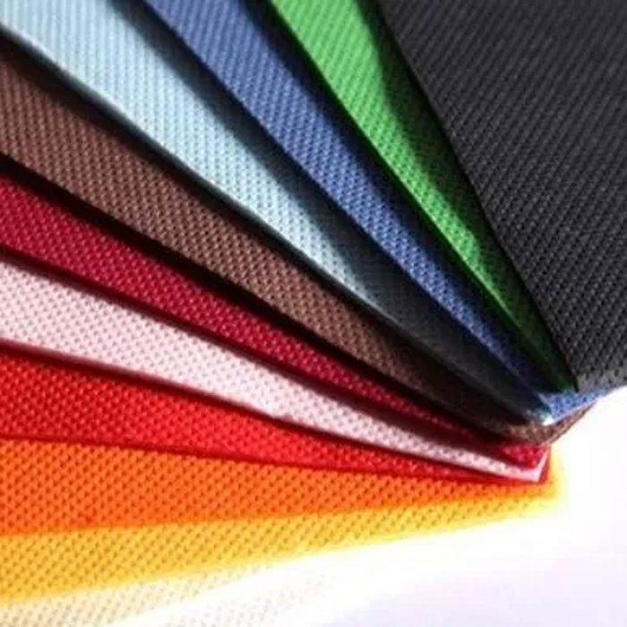 Tovaglioli microgoffrati colorati