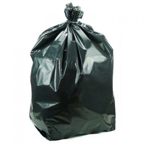 sacchi neri grandi