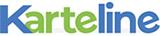 karteline Logo