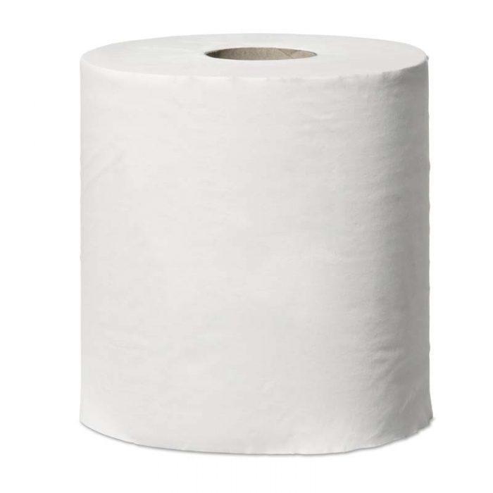 Carta per asciugatura Tork