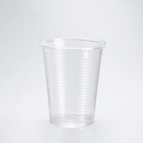 bicchieri plastica biodegradabili
