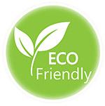 linea ecologica