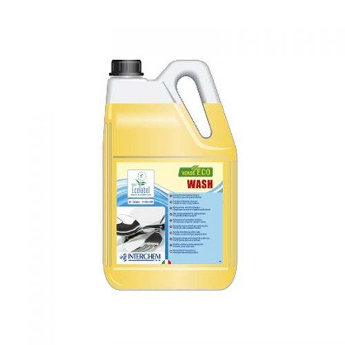 Detergente lavastoviglie Ecologico