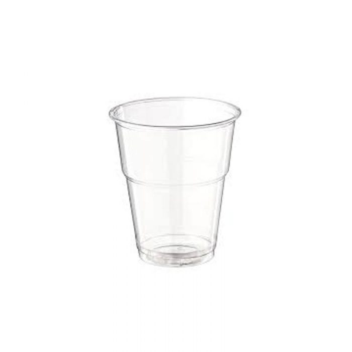 bicchiere-biodegradabile