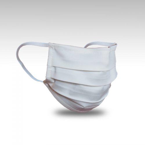 mascherine kendra lavabili