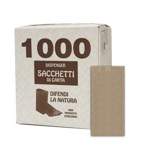 sacchetti-carta-avana