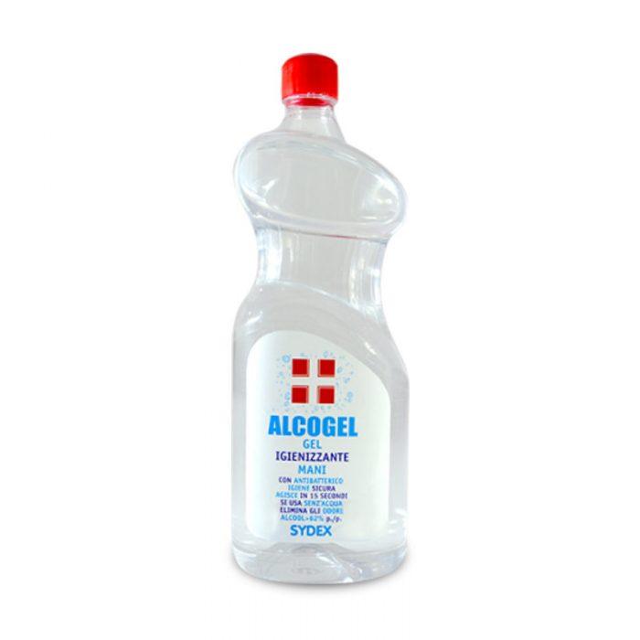 gel-igienizzante-mani-1l