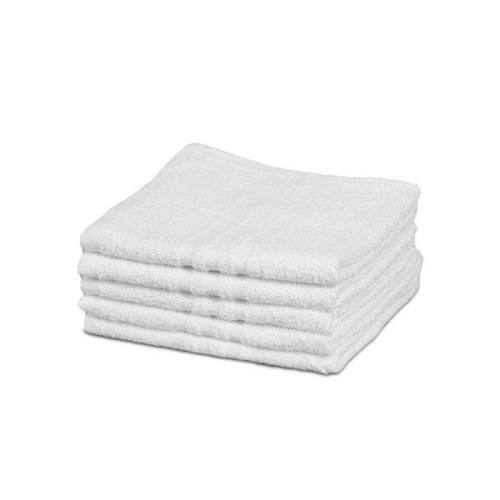 asciugamani alberghi