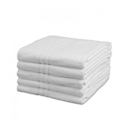 asciugamani b&b